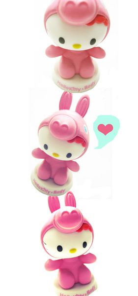 hello_kitty_rody_by_daybee.jpg