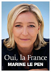 http://idata.over-blog.com/3/59/58/35/Affiche_officielle2.png