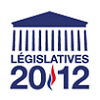 http://idata.over-blog.com/3/59/58/35/Legislatives_2012_2.png