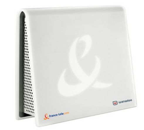 livebox inventel