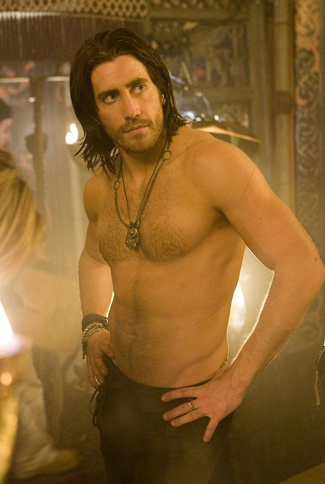 Prince_of_persia_Jake_Gyllenhaal_nouvelles_photos_2.jpg
