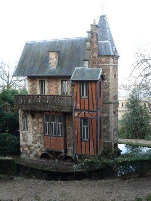 Petit-Chateau-Dumas.jpg