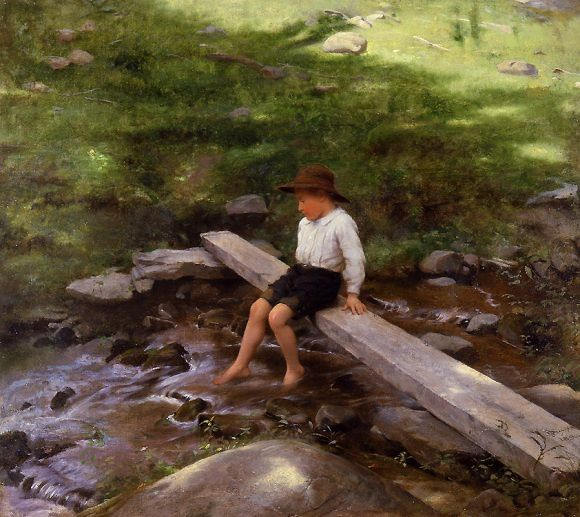 seymour_joseph_guy_a2215_daydreaming-02.jpg
