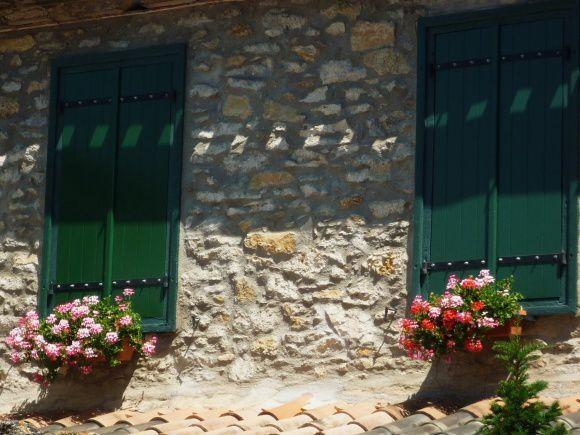 villa-fleurie-9.jpg