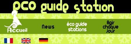 eco_guide_station_de_ski.jpg