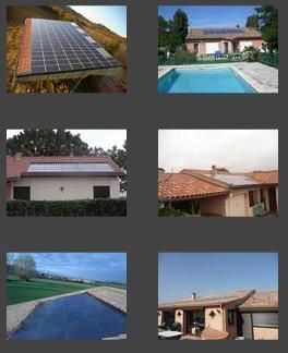 inseha_solaire_photovoltaique_3kw.jpg