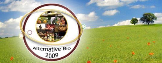 alternativebio_2009.jpg