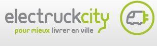 electruckcity_utilitaires_electriques.jpg