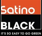 logo_satino_black.jpg