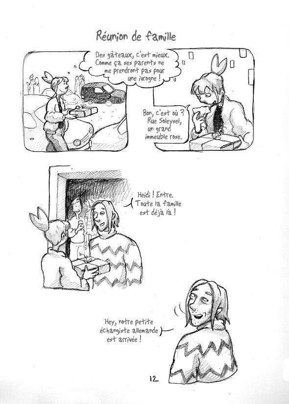 l'échangiste page12
