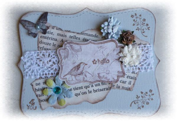 carte de littlescrapisa
