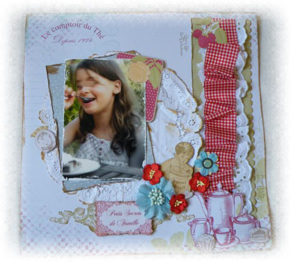 petits secret de famille sketch septembre forum shabby 01