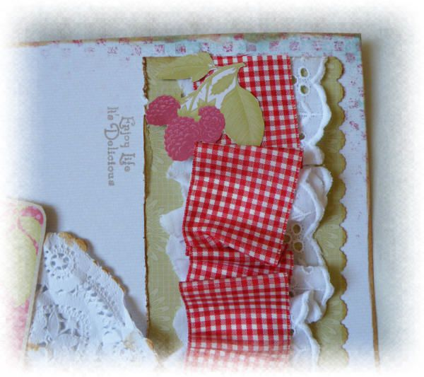 petits secret de famille sketch septembre forum shabby 04