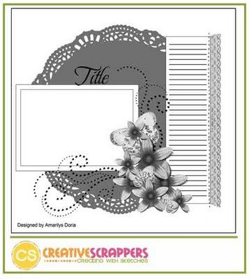 sketch septembre forum shabby