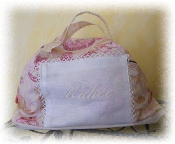 sac pour Mahée 01