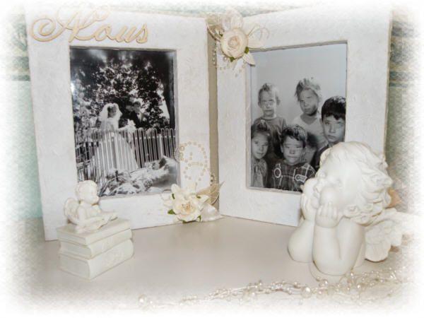 cadeau 2010 de maline noël 06