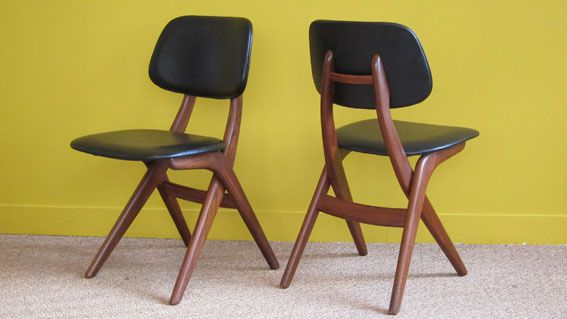 Pelican chairs-copie-1