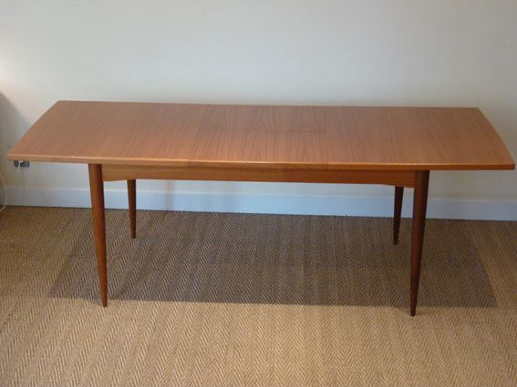 Table salle a manger largeur 120 best table laquee avec for Ikea dans covina