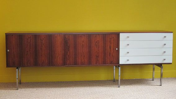 sideboard dutch