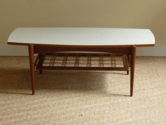 table basse reversible formica 2