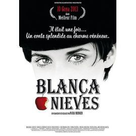 blancanieves-de-pablo-berger-948077617_ML.jpg