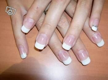 19373,pose,ongles,french,manucure,en,gel,uv,