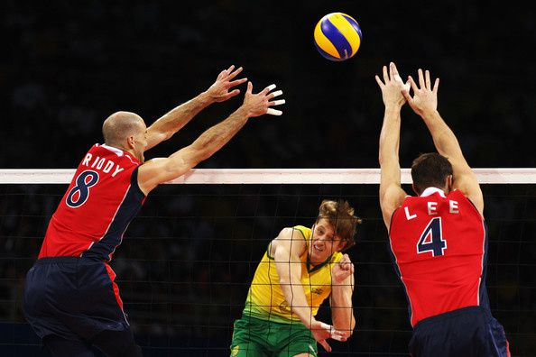 Olympics-Day-16-Volleyball-1JHKGYy51uGl.jpg