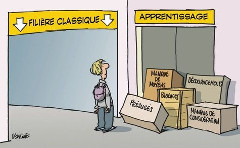Apprentissage.jpg