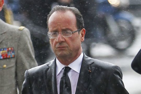 Francois-Hollande-aveugle-sourd-muet.jpg