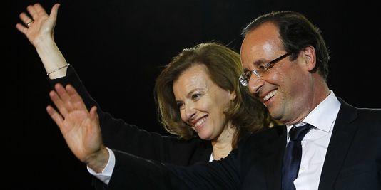 Valerie-Trierweiler-Francois-Hollande.jpg