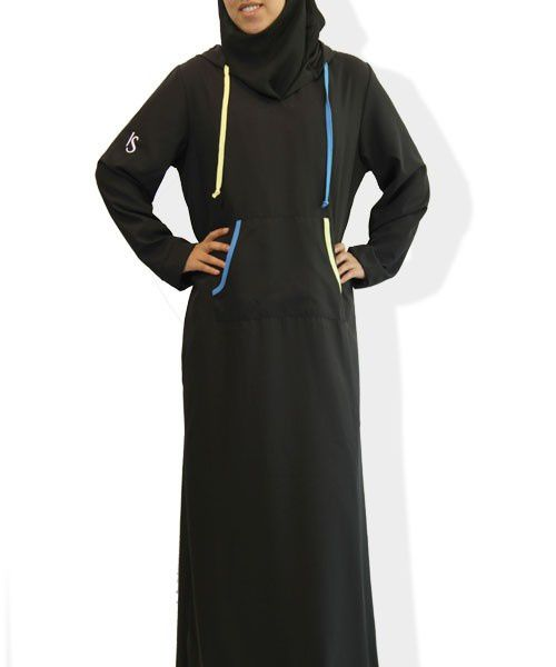 black_colored_jilbab_2.jpg