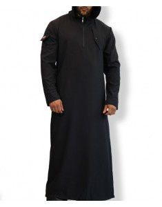 men_s-dark-blue-djellaba_2.jpg