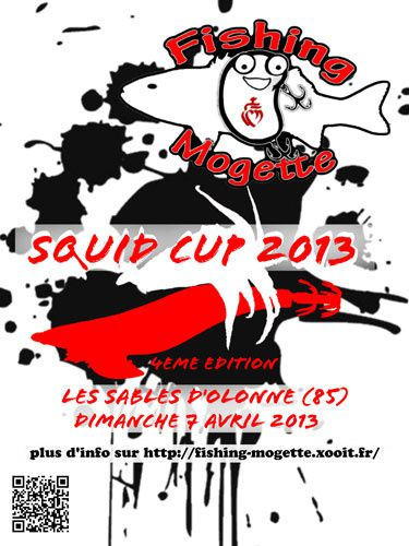squid-cup-2013-small-3c8828b