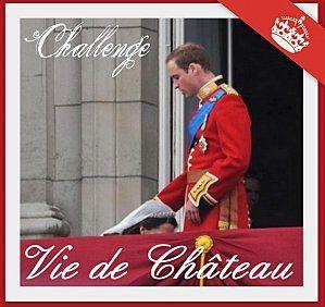 chateau13bis.jpg