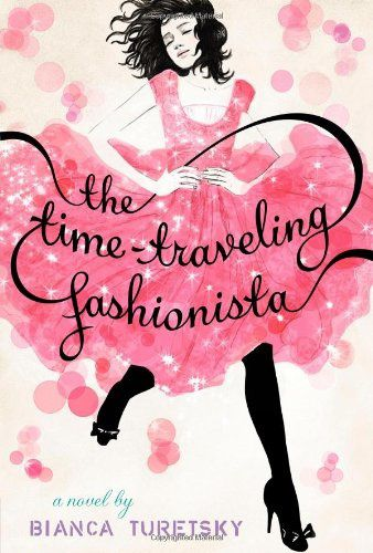 The-Time-Traveling-Fashionista-by-Bianca-Turetsky.jpg