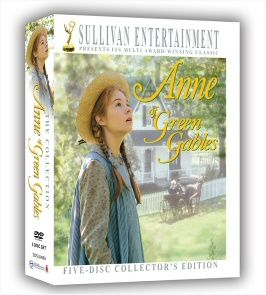 Anne-of-Green-Gables-20th-Anniversary-Collectors-Edition
