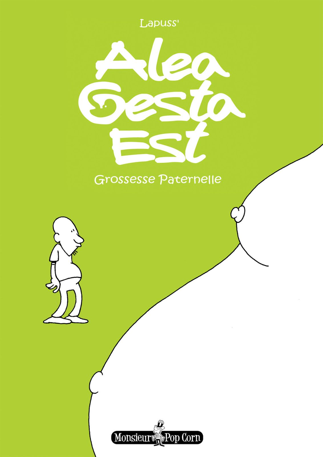 Couverture-Alea-Gesta-Est-Grossesse-Paternelle-Lapuss--Mons.jpg