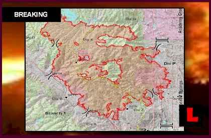 colorado-springs-fire-map-2012-waldo-canyon-fire-wildfires-.jpg