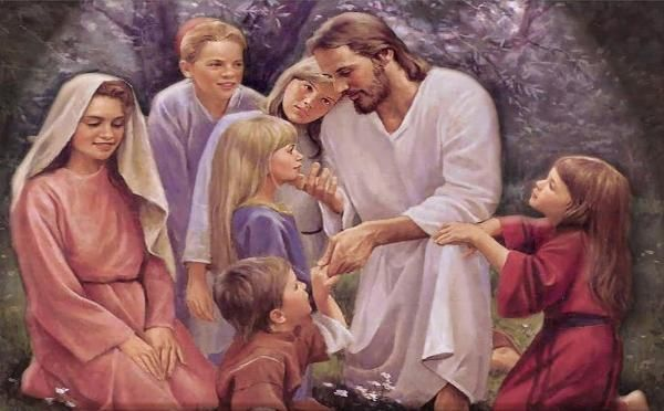 Jesus-Children-24-600x372.jpg