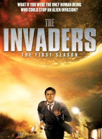 invaderss108.jpg