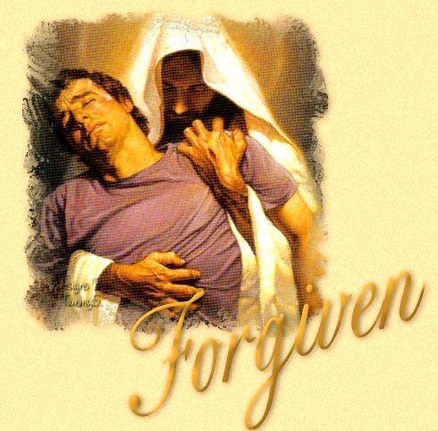 Father-Forgive-Us.jpg