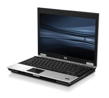 hp-elitebook-6930p-notebook.jpg