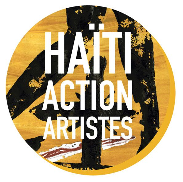 logo2HaitiActionArtistes-copie.jpg