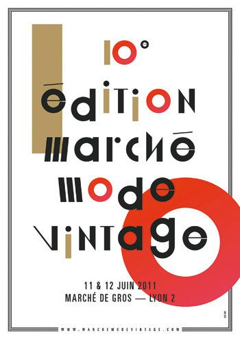 Visuel-Officiel---Marche-Mode-Vintage-2011-Al.jpg
