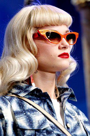 lunettes-papillon-Dior.jpg