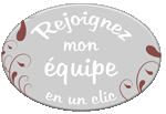 http://idata.over-blog.com/3/61/76/88/gestion/bouton-equipe.png