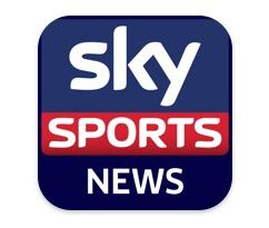 sky-sports-news-ipad-app-logo.jpg