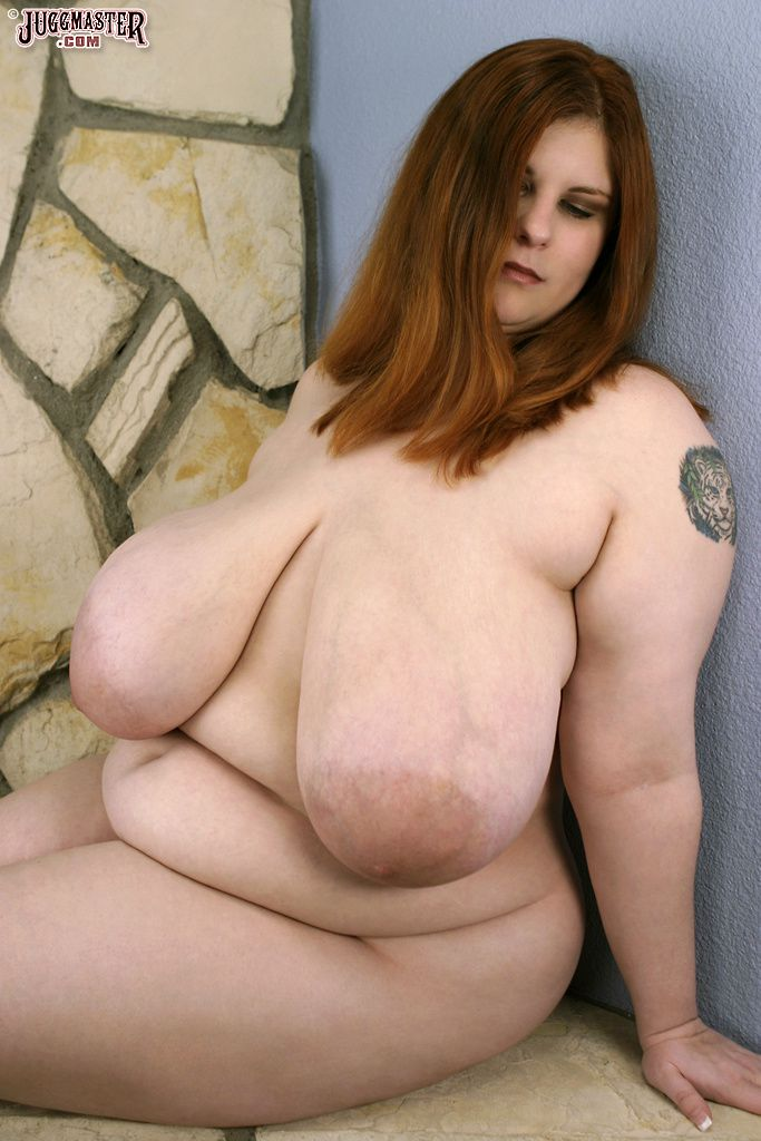 Are boob chubby lanas land join told