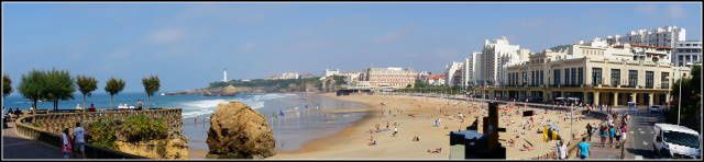 photo jean F Biarritz-copie-1