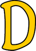 CE1_LargeYellow_Letter--D.png
